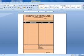 002 Best Microsoft Word Professional Memorandum Template High Definition  Memo