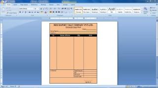 002 Best Microsoft Word Professional Memorandum Template High Definition  Memo320