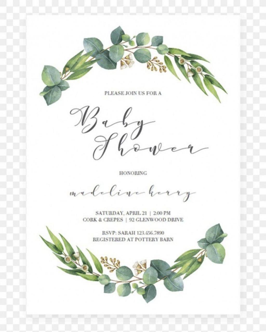 002 Best M Word Invitation Template Design  Microsoft Card Wedding Free Download EditableLarge