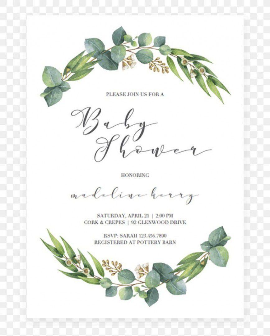 002 Best M Word Invitation Template Design  Microsoft Card Wedding Free Download EditableFull