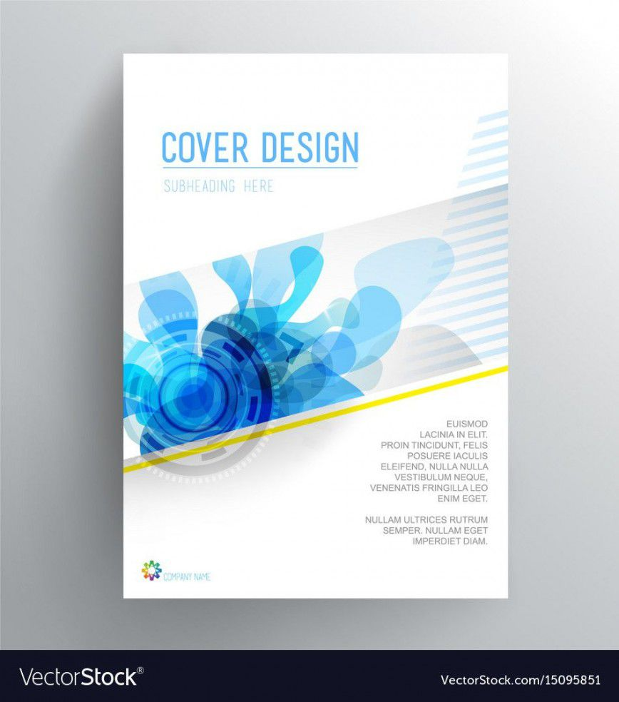 002 Breathtaking Book Cover Page Design Template Free Download High Resolution  FrontFull