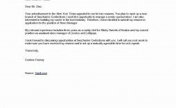 002 Breathtaking Email Cover Letter Example Uk Highest Clarity