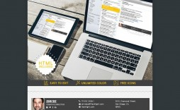 002 Breathtaking Email Signature Format For Outlook Picture  Template Microsoft 2007 Creating An