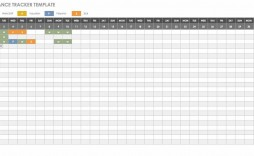 002 Breathtaking Employee Role And Responsibilitie Template Excel Inspiration
