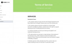 002 Breathtaking Free Cleaning Proposal Template Image  Office Bid Pdf Busines For Service