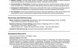 002 Breathtaking Graduate School Resume Template Image  Word Free