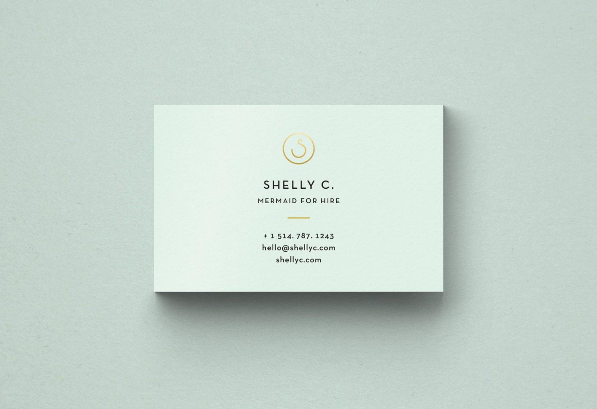 002 Breathtaking Minimal Busines Card Template Free Download Concept  Simple Design Coreldraw1920