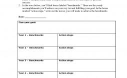 002 Breathtaking Professional Development Plan Template Pdf High Definition  Sample Example
