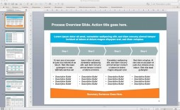 002 Breathtaking Research Project Proposal Example Ppt Image