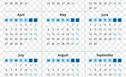 002 Dreaded 2020 Yearly Calendar Template Concept  Word Uk