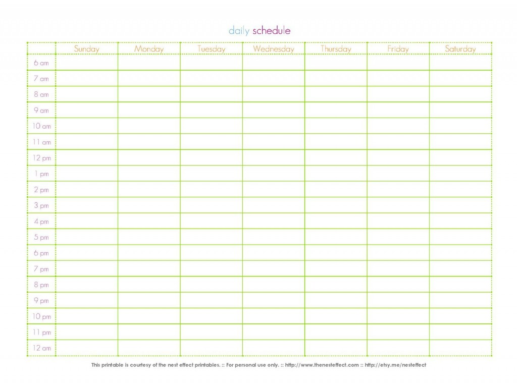 002 Dreaded 24 Hour Calendar Template High Definition  Excel Weekly ShiftLarge