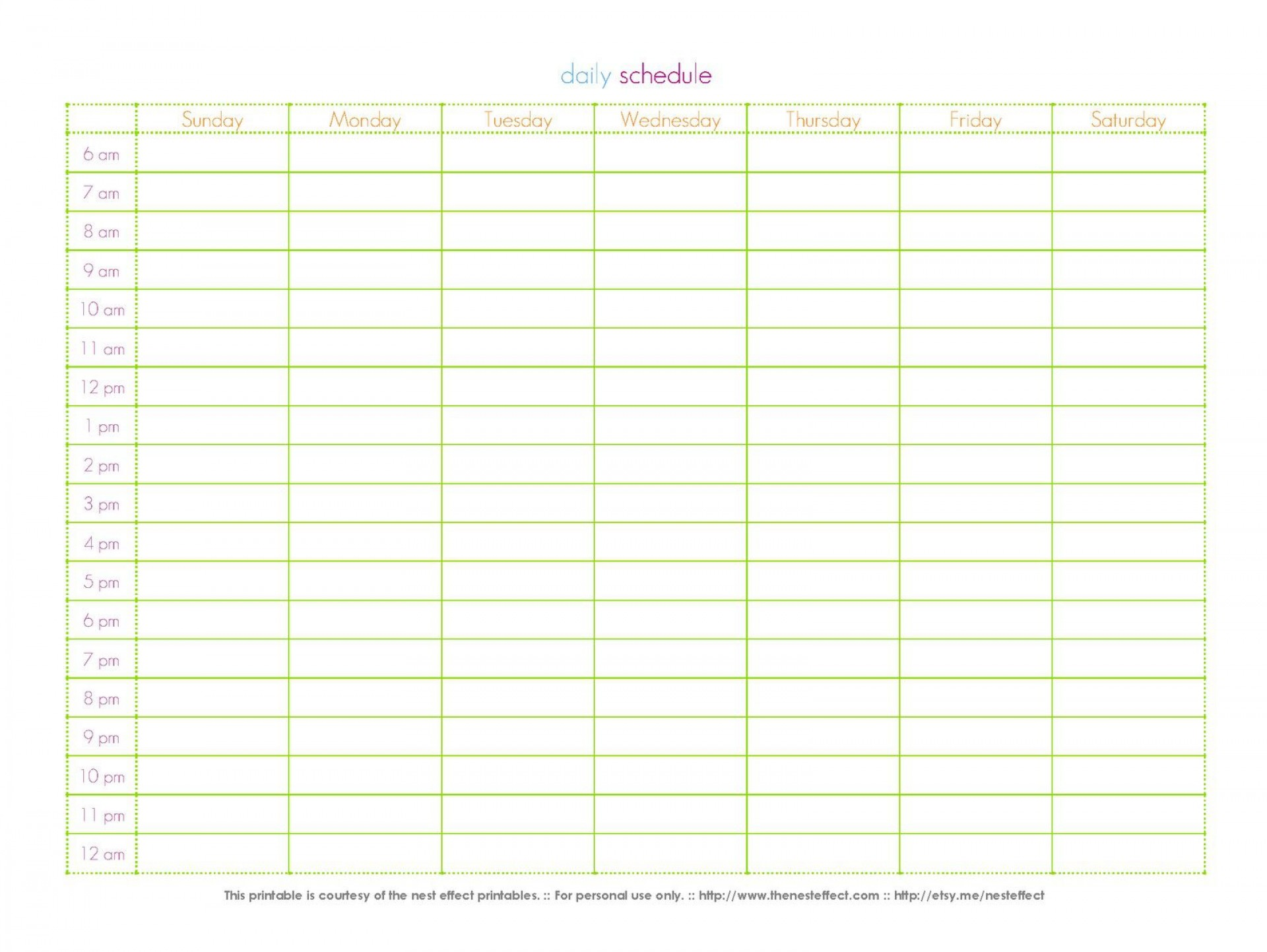 002 Dreaded 24 Hour Calendar Template High Definition  Excel Weekly Shift1920