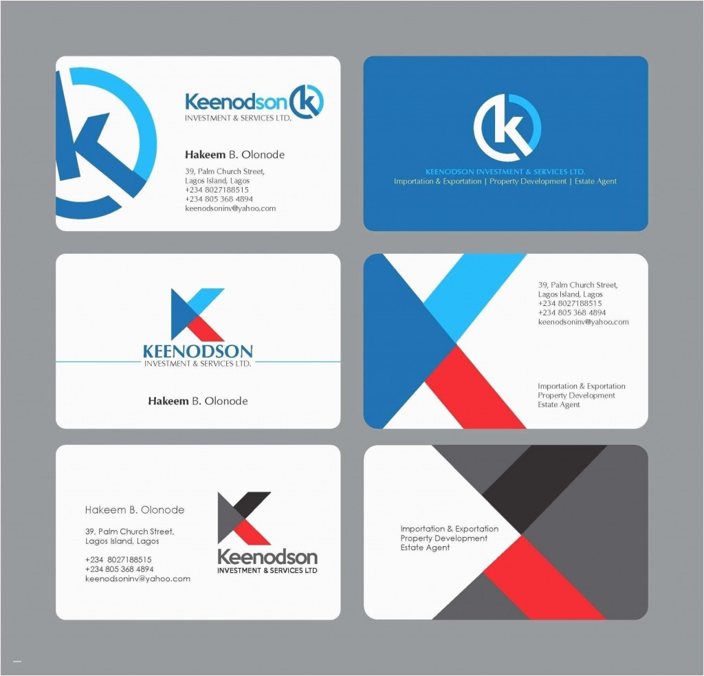 002 Dreaded Busines Card Layout Indesign Image  Size Template Free Download Cs6Large