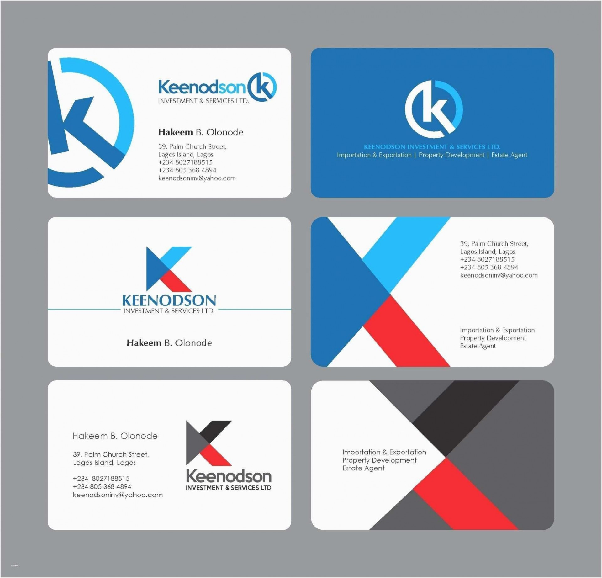002 Dreaded Busines Card Layout Indesign Image  Size Template Free Download Cs61920
