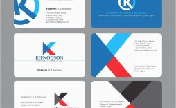 002 Dreaded Busines Card Layout Indesign Image  Size Template Free Download Cs6