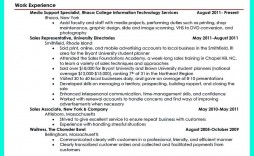 002 Dreaded Current College Student Resume Template Inspiration