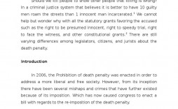 002 Dreaded Death Penalty Essay High Resolution  Persuasive Introduction In The Philippine Tagalog Pro