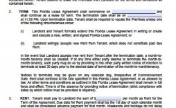 002 Dreaded Free Lease Agreement Form Pdf Sample  Residential To Print Rental