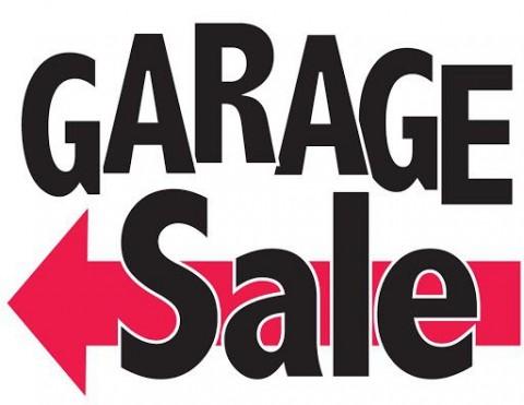 002 Dreaded Garage Sale Sign Template High Def  Flyer Yard Microsoft Word480