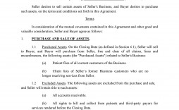 002 Dreaded Property Purchase Agreement Template Free High Definition  Mobile Home