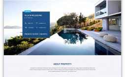 002 Dreaded Real Estate Template Wordpres Picture  Wordpress Realtyspace - Theme Free Download With Mobile App