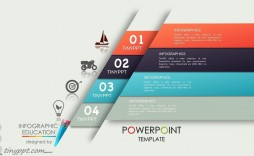 002 Dreaded Simple Ppt Template Free Download For Project Presentation Idea