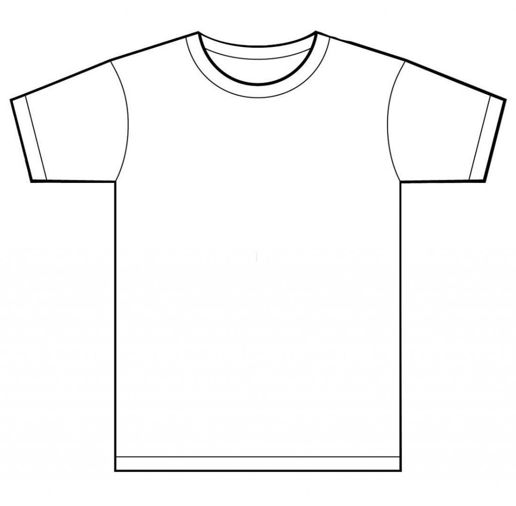002 Dreaded T Shirt Design Template Free High Resolution  Psd DownloadLarge