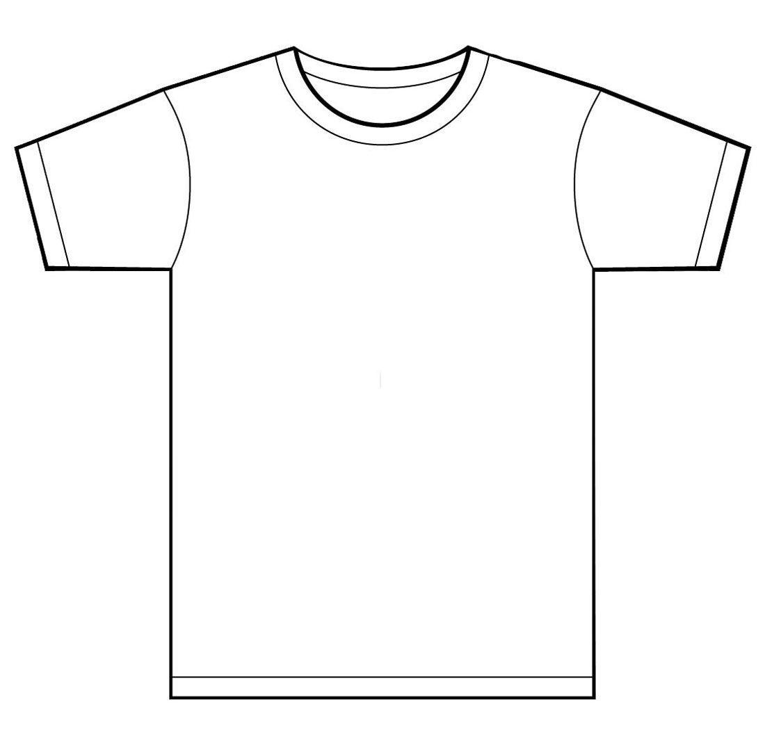 002 Dreaded T Shirt Design Template Free High Resolution  Psd DownloadFull
