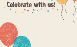002 Excellent Free Birthday Party Invitation Template Design  Templates Printable 16th Australia Uk