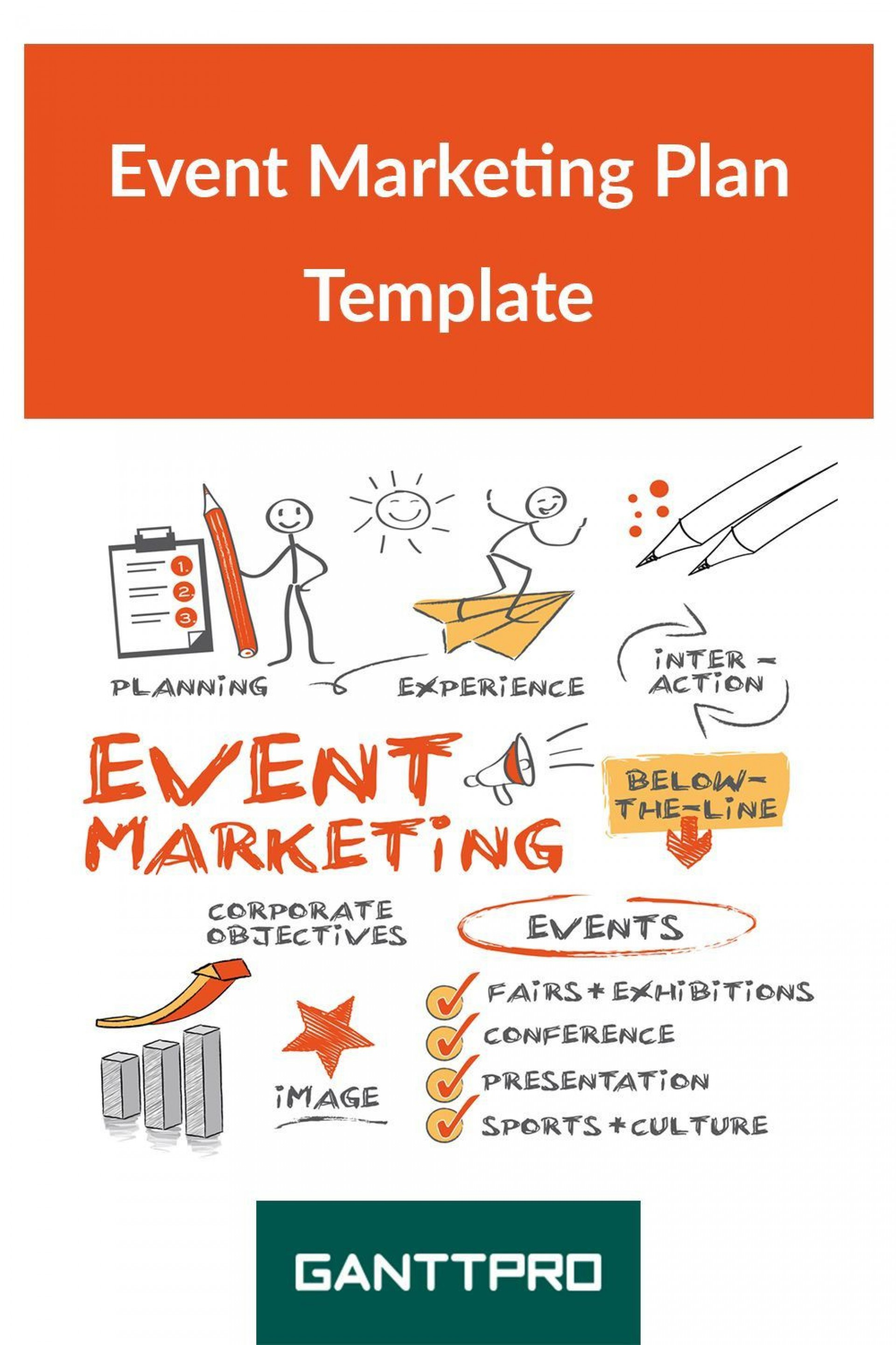 002 Excellent Free Event Planning Template For Corporate Excel Example 1920