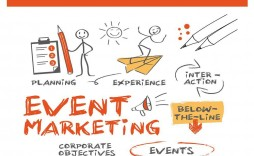 002 Excellent Free Event Planning Template For Corporate Excel Example