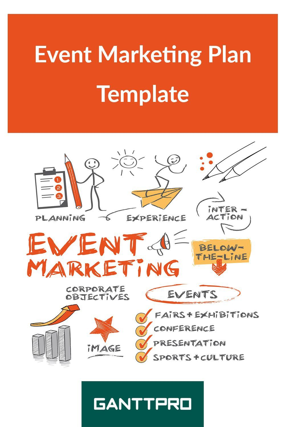 002 Excellent Free Event Planning Template For Corporate Excel Example Full