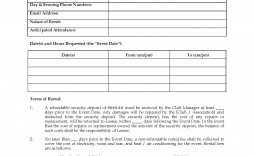 002 Excellent House Rental Agreement Template Highest Quality  Home Free Ireland Form
