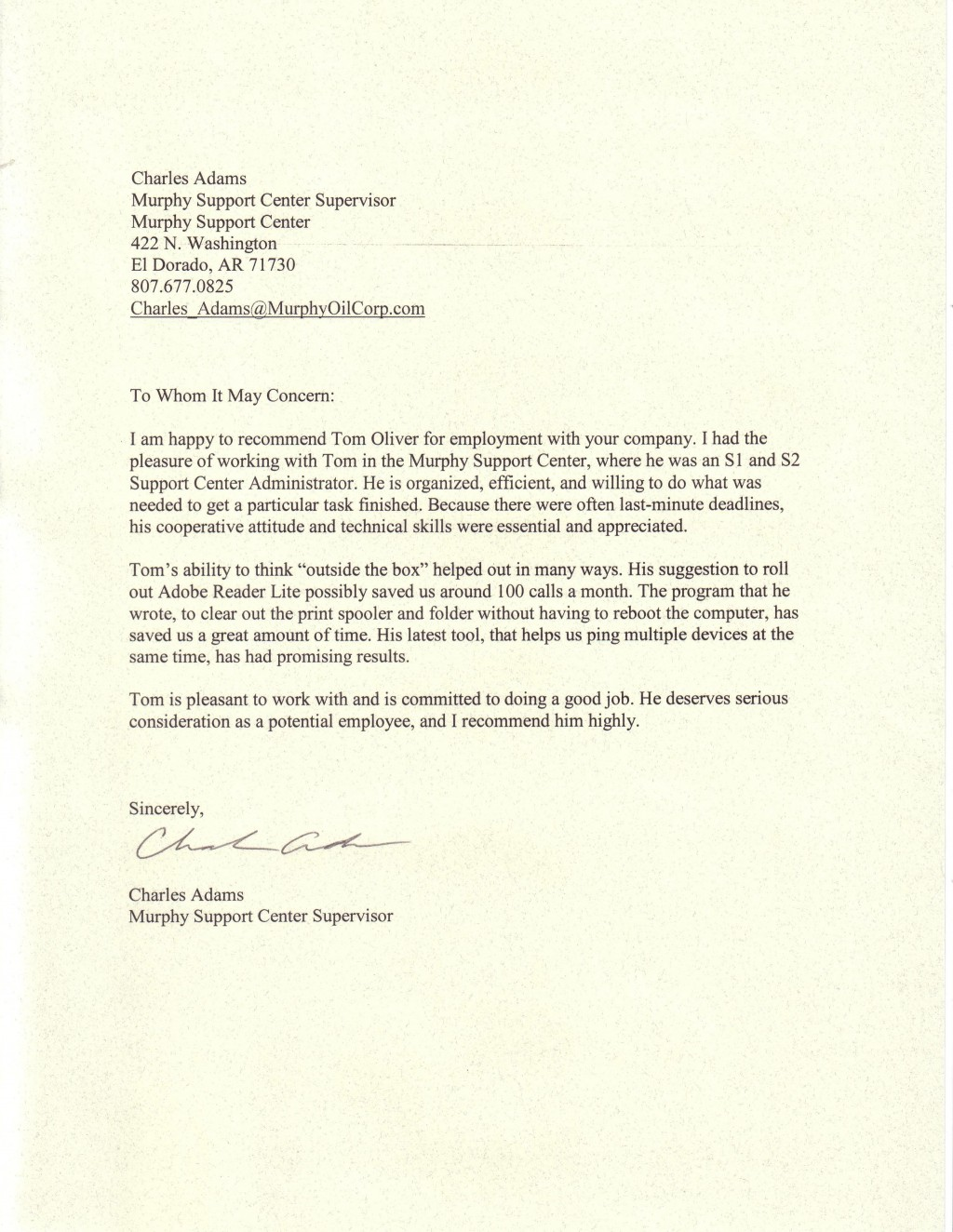 002 Excellent Professional Reference Letter Template Word Highest Clarity Large