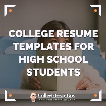 002 Excellent Resume Template High School Resolution  Student Australia For Google Doc Graduate Microsoft Word360