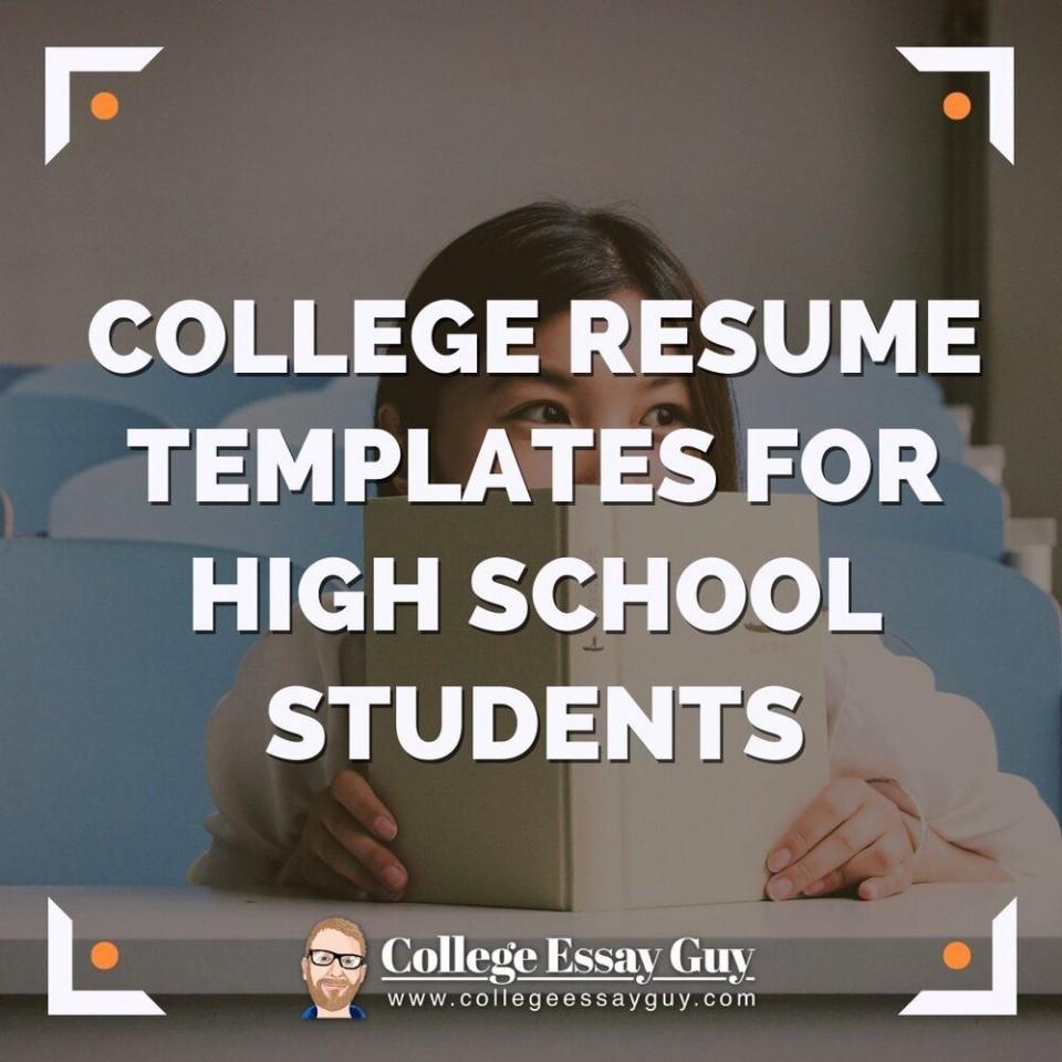 002 Excellent Resume Template High School Resolution  Student Australia For Google Doc Graduate Microsoft Word960