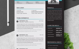 002 Exceptional Download Free Resume Template For Mac Page Concept  Pages