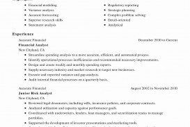 002 Exceptional Example Cv Template Word High Resolution  Resume Microsoft