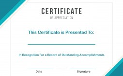002 Exceptional Free Certificate Template Word Photo  Blank For Microsoft Award Border Download