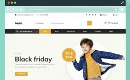 002 Exceptional Free Ecommerce Website Template Sample  Templates Github For Blogger Shopping Cart Wordpres