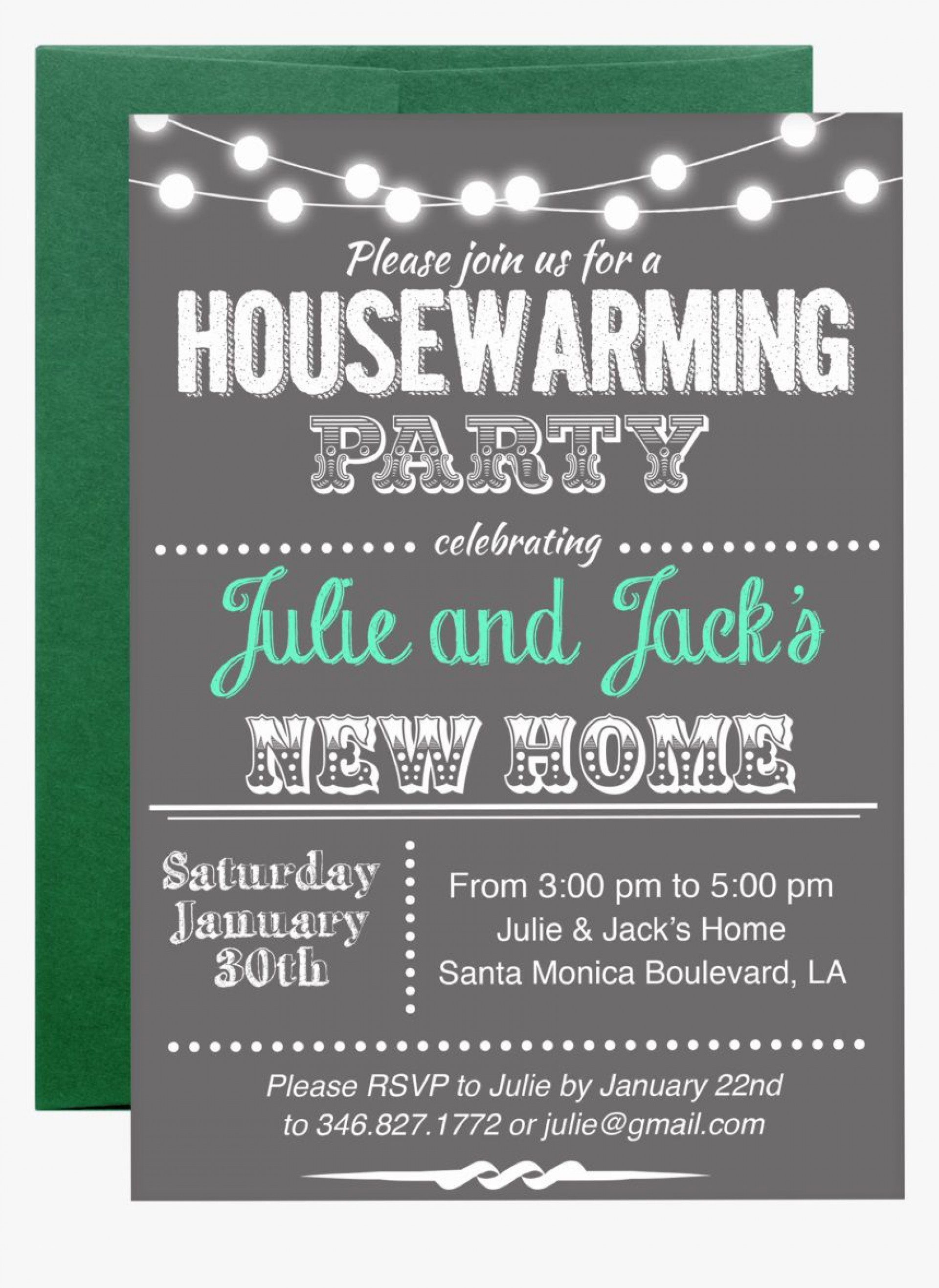 002 Exceptional Free Housewarming Invitation Template High Def  Templates Printable India Video Download1920