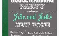 002 Exceptional Free Housewarming Invitation Template High Def  Templates Printable India Video Download