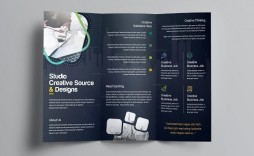 002 Exceptional Free Online Brochure Template Photo  Templates Download Microsoft Word Real Estate