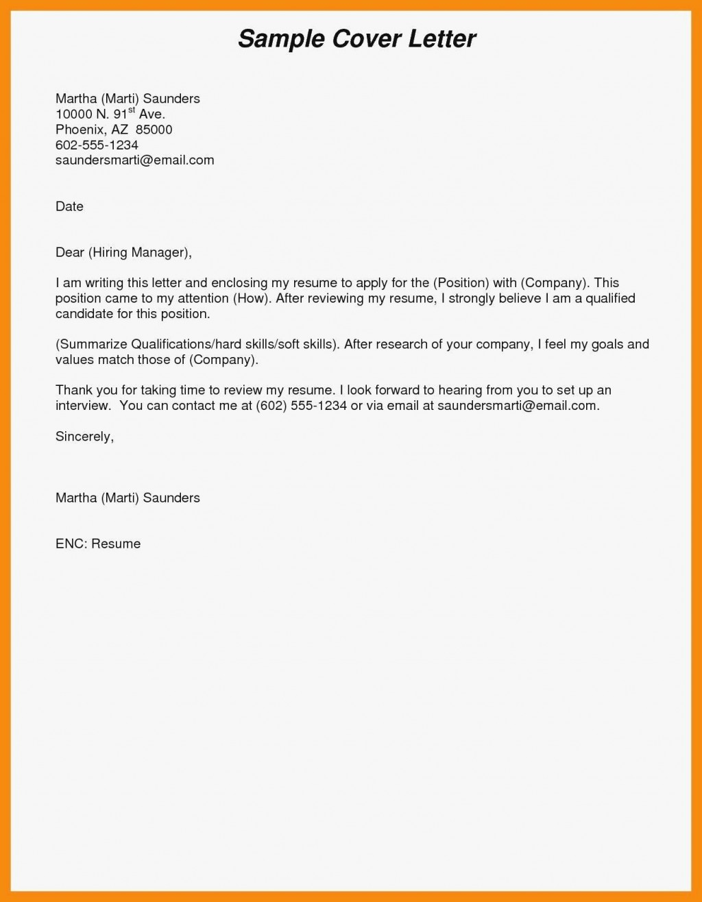 002 Exceptional Job Application Email Template Concept  Formal For Example Opportunitie SubjectLarge