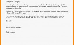 002 Exceptional Job Application Email Template Concept  Formal For Example Opportunitie Subject