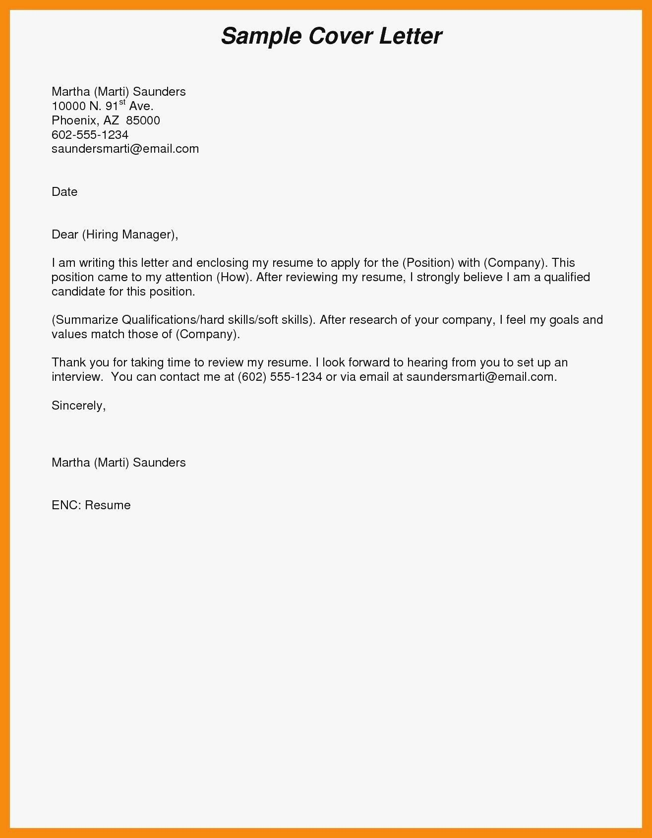 002 Exceptional Job Application Email Template Concept  Formal For Example Opportunitie SubjectFull