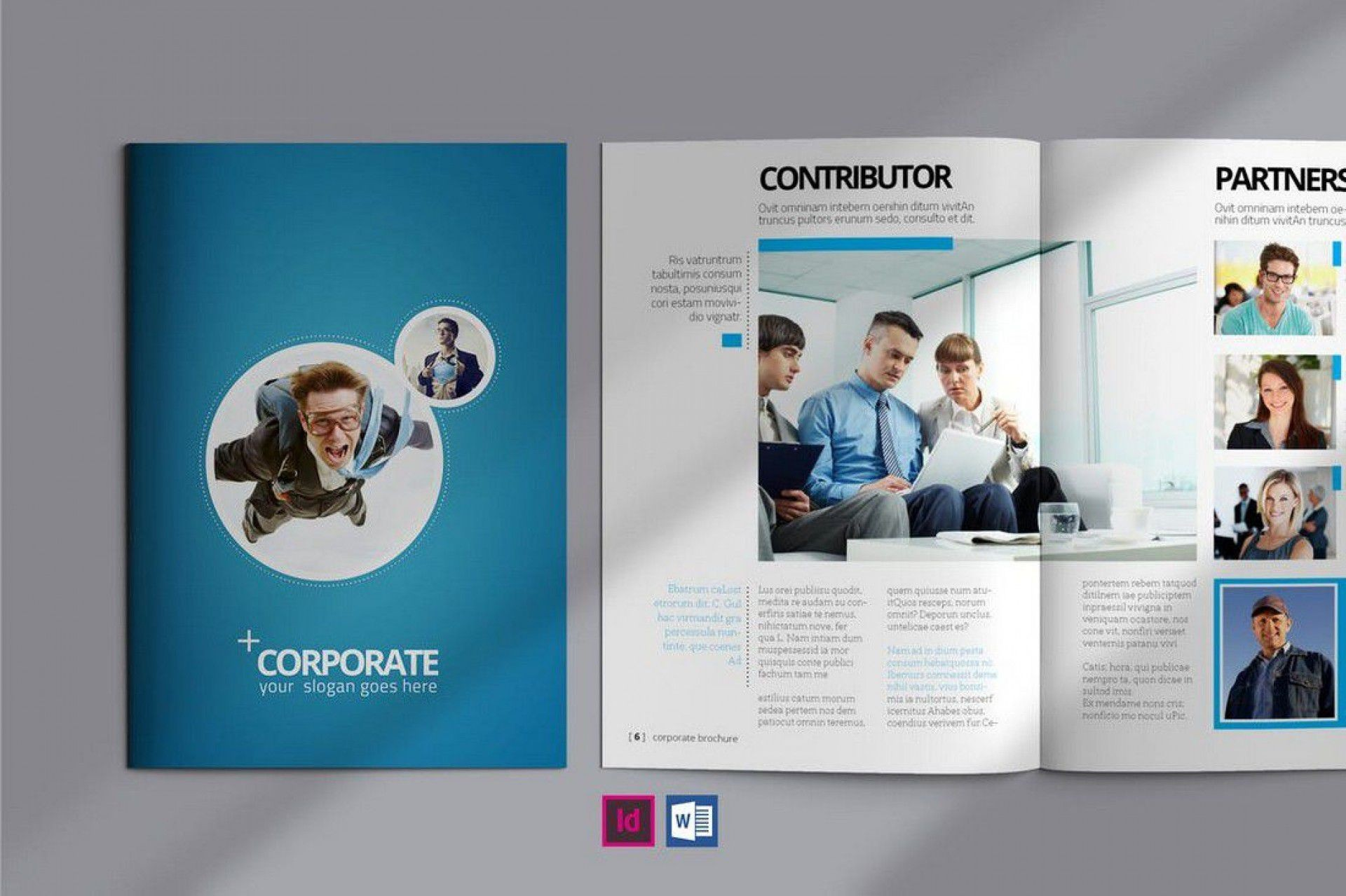 002 Exceptional Microsoft Publisher Brochure Template Picture  Templates Tri Fold Free Office Download1920