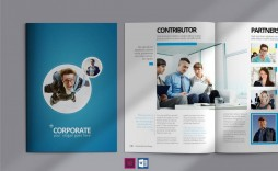 002 Exceptional Microsoft Publisher Brochure Template Picture  Templates Tri Fold Free Office Download