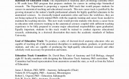 002 Exceptional Research Project Proposal Example Psychology Sample