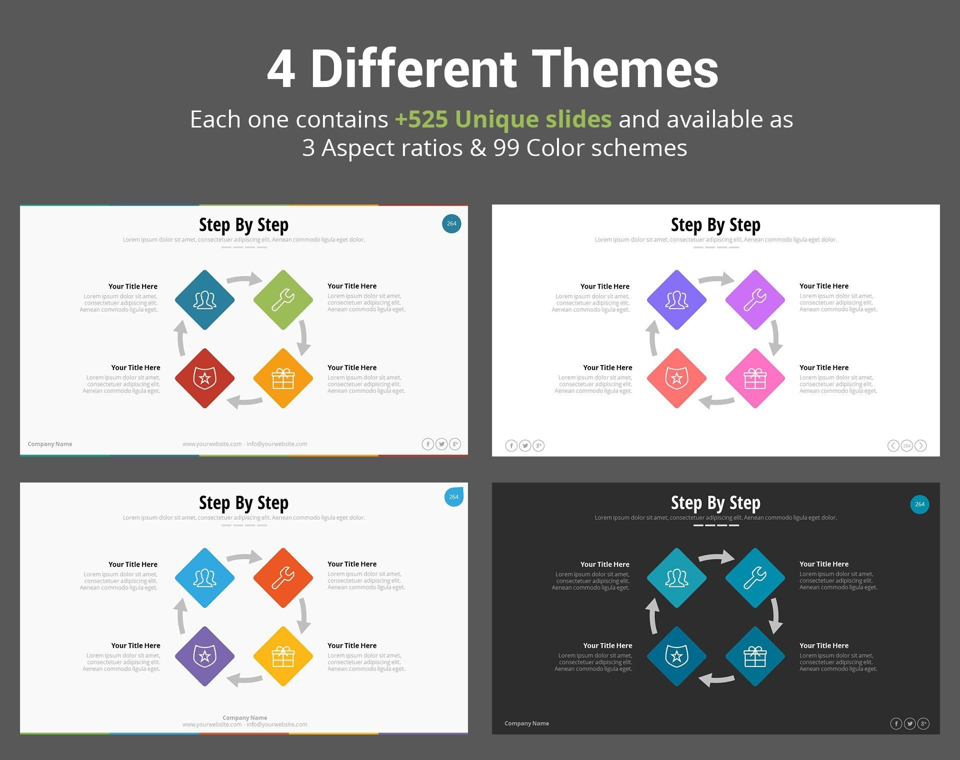 002 Exceptional Startup Busines Plan Template Ppt Design  Free1920